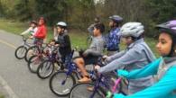 Bikes-plays-300x225