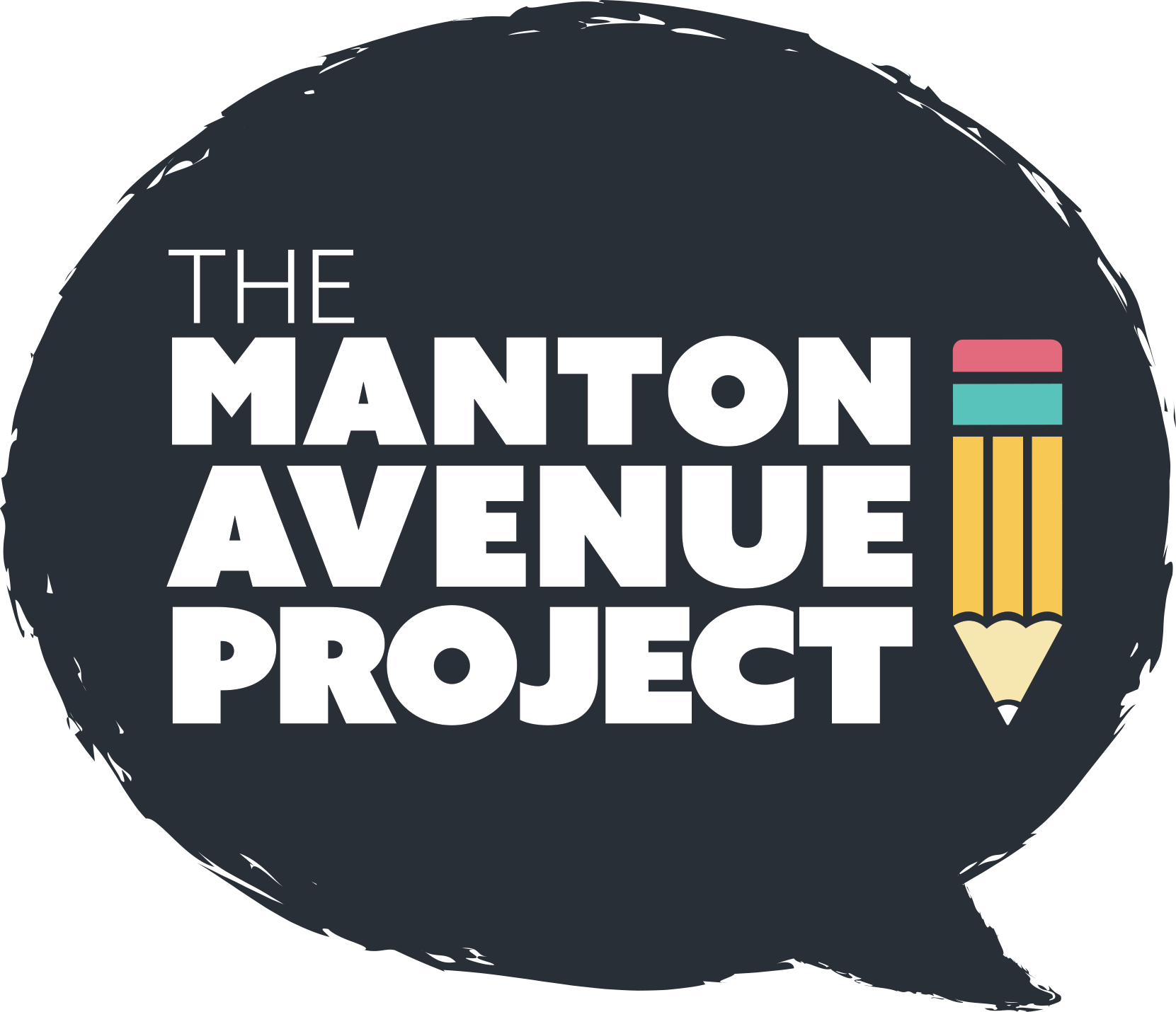 Manton Avenue Project