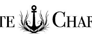 Ocean-State-Charities-Trust-logo-white