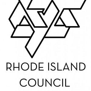 RICH_logo3-602x1024