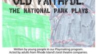 park-plays