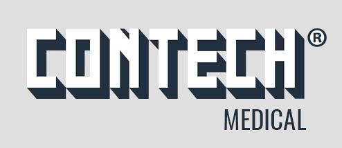 logo-contech